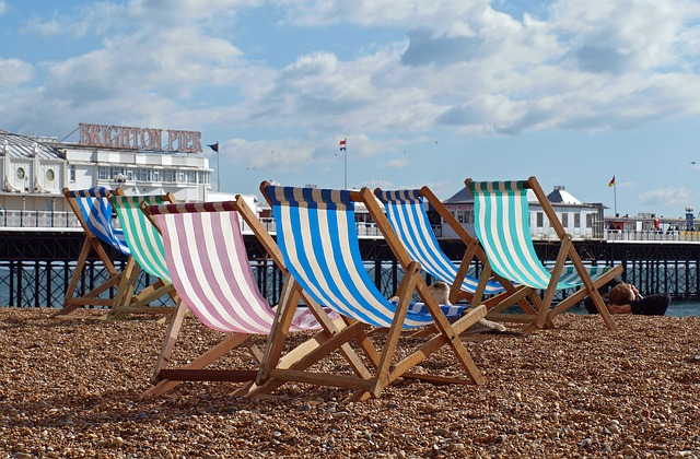 Mental Health and Wellbeing of Postgraduate Researchers: Reflections from Brighton (UKCGE)